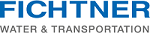 Fichtner Water & Transportation